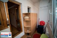Apartament de vanzare, București (judet), Aleea Șuraia - Foto 19