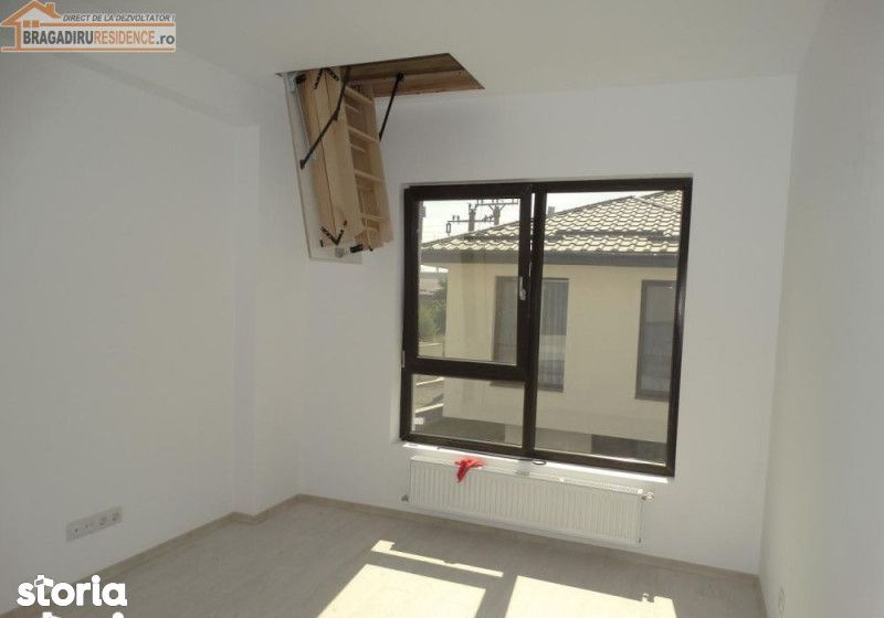 Casa de vanzare, Ilfov (judet), Bragadiru - Foto 10