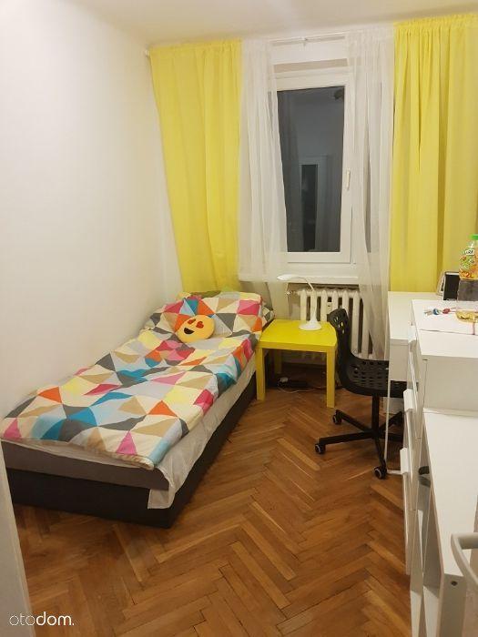 Pokój na wynajem, Lublin, lubelskie - Foto 2