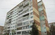 Apartament de vanzare, Prahova (judet), Strada Doctor Istrate Constantin - Foto 1