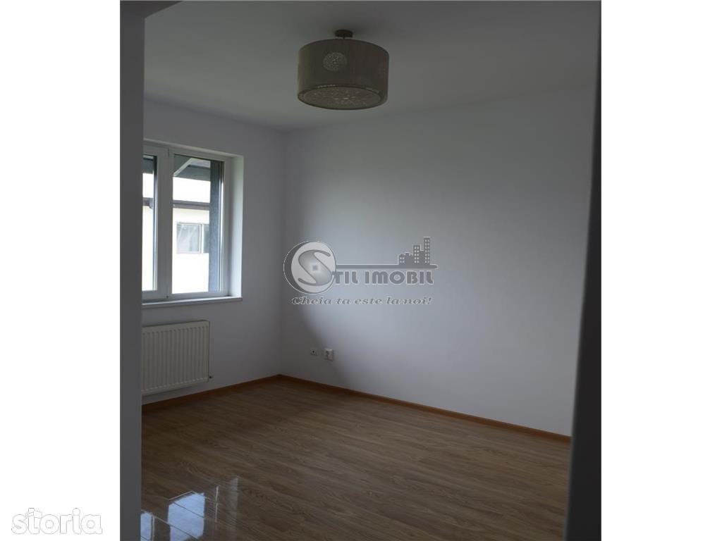 Casa de vanzare, Iași (judet), Lunca Cetăţuii - Foto 6