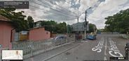 Casa de vanzare, București (judet), Strada Lt. Av. Gheorghe Negel - Foto 5