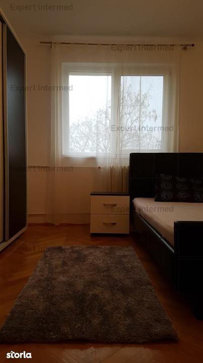 Apartament de inchiriat, Iași (judet), Bulevardul Ștefan cel Mare și Sfânt - Foto 10