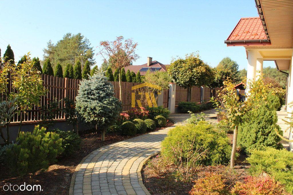 Dom na sprzedaż, Wsola, radomski, mazowieckie - Foto 3