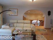 Dom na sprzedaż, Świnoujście, zachodniopomorskie - Foto 3