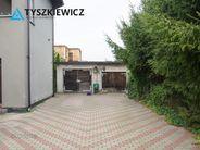 Dom na sprzedaż, Pruszcz Gdański, gdański, pomorskie - Foto 14