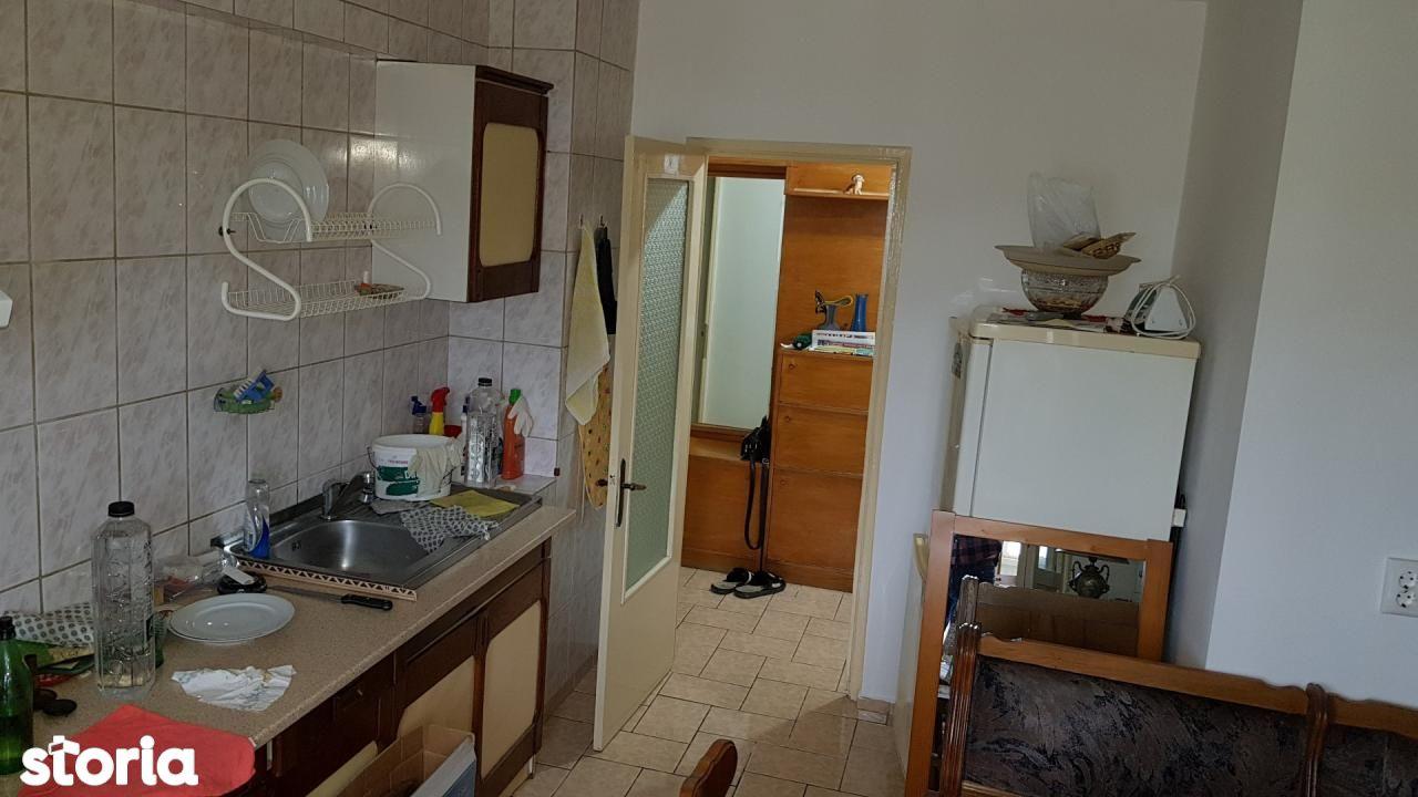 Apartament de vanzare, Prahova (judet), Republicii Vest 1 - Foto 6