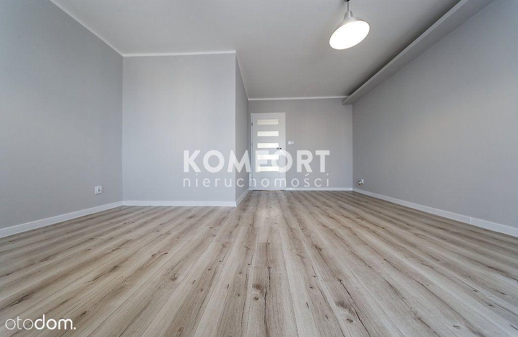 Mieszkanie na sprzedaż, Szczecin, Warszewo - Foto 6