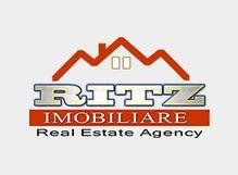 Aceasta apartament de vanzare este promovata de una dintre cele mai dinamice agentii imobiliare din Olt (judet), Strada Cornișei: Ritz Imobiliare