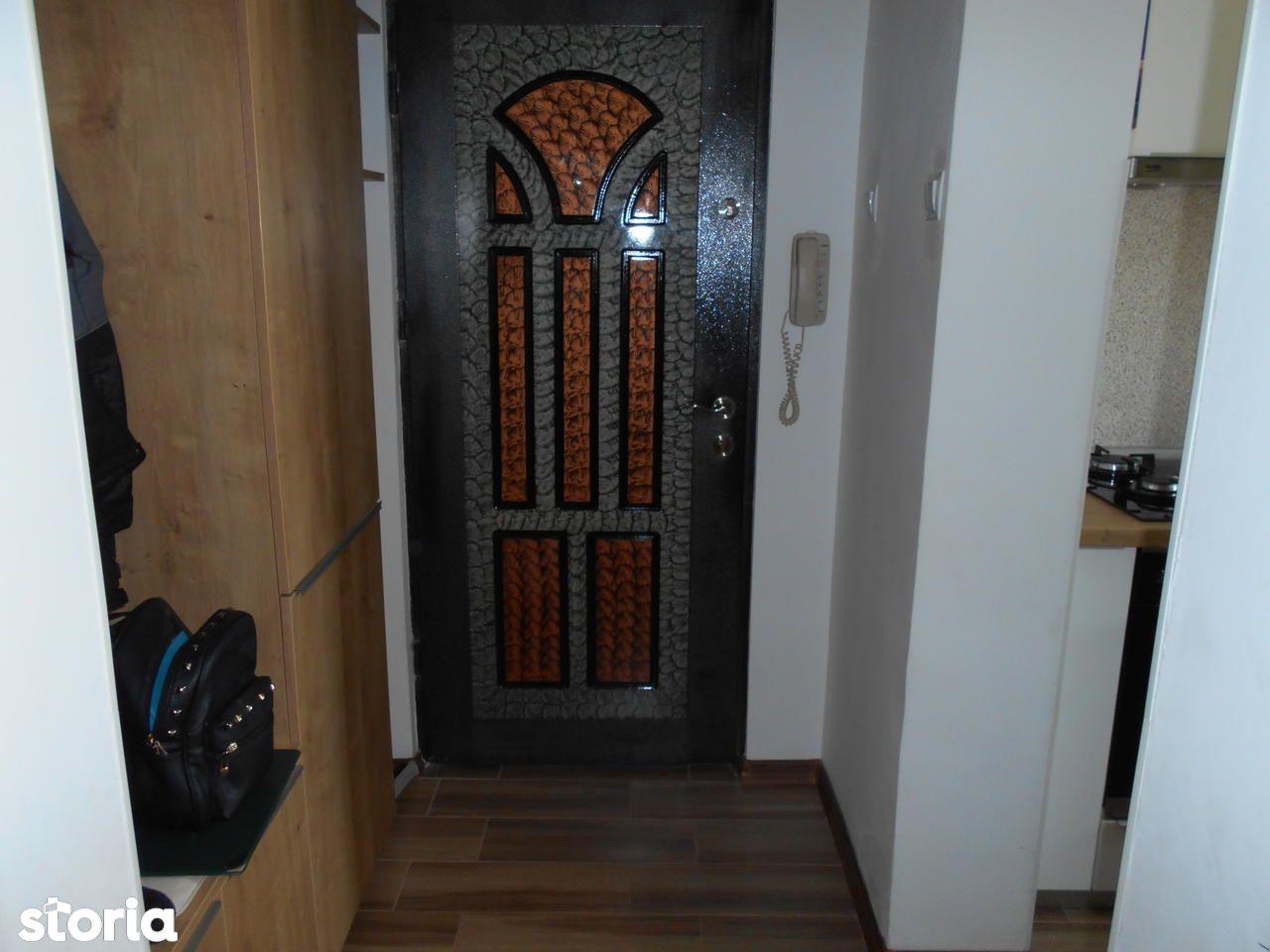 Apartament de vanzare, Cluj (judet), Strada Izlazului - Foto 17
