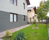 Apartament de vanzare, Brașov (judet), Strada Gorunului - Foto 10