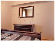 Apartament de inchiriat, Brașov (judet), Strada Aurelian - Foto 19