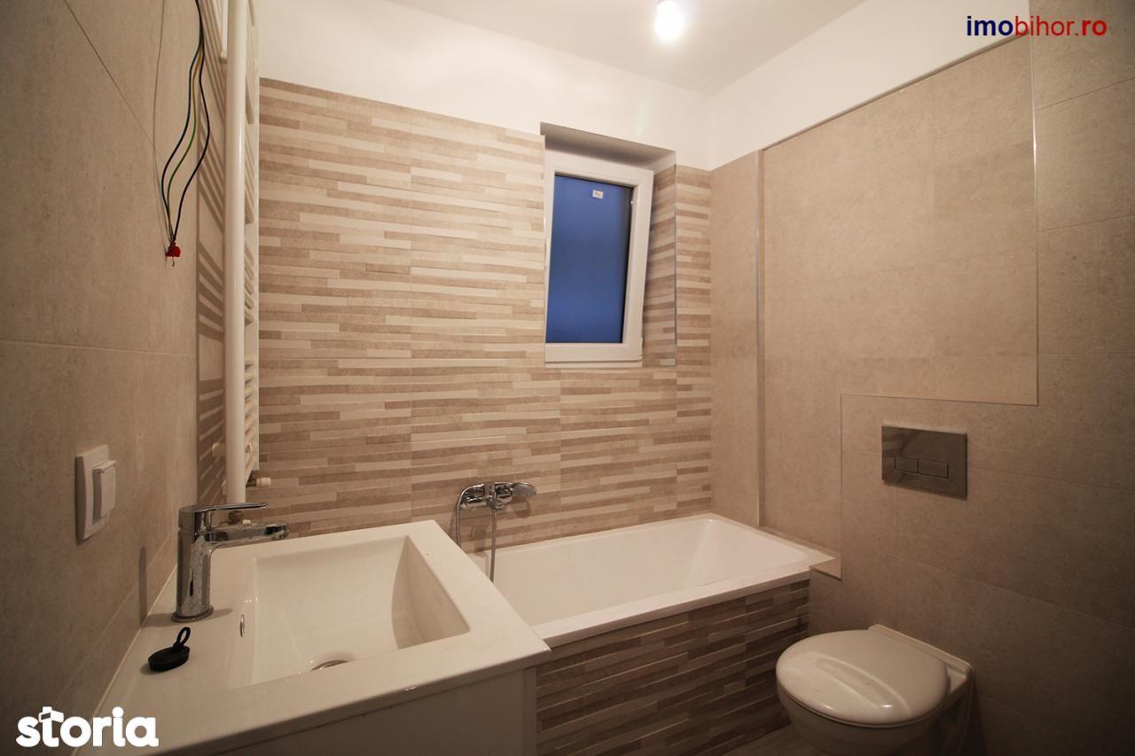 Apartament de vanzare, Bihor (judet), Strada Mangaliei - Foto 5