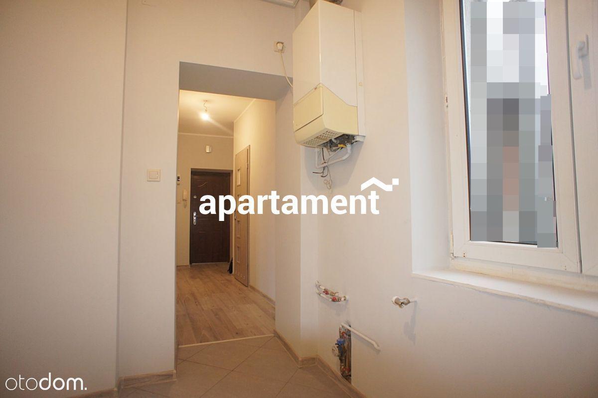 Mieszkanie na sprzedaż, Zielona Góra, Centrum - Foto 11