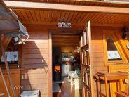Dom na sprzedaż, Będzin, będziński, śląskie - Foto 4