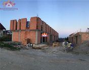 Casa de vanzare, Sibiu (judet), Zona Industrială Vest - Foto 1