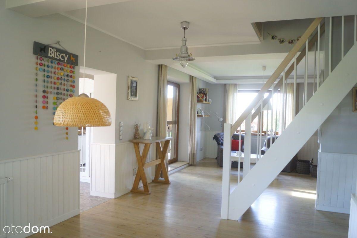 Dom na sprzedaż, Nowy Nakwasin, kaliski, wielkopolskie - Foto 20