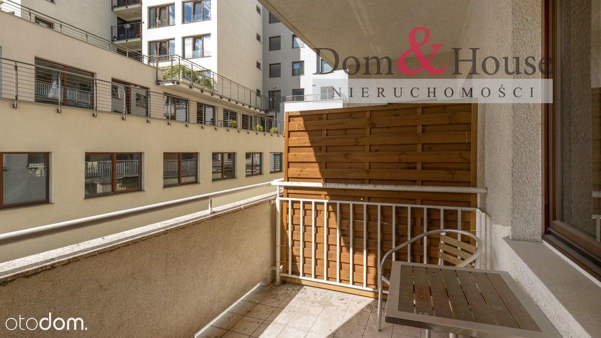 Mieszkanie na sprzedaż, Gdynia, Śródmieście - Foto 13