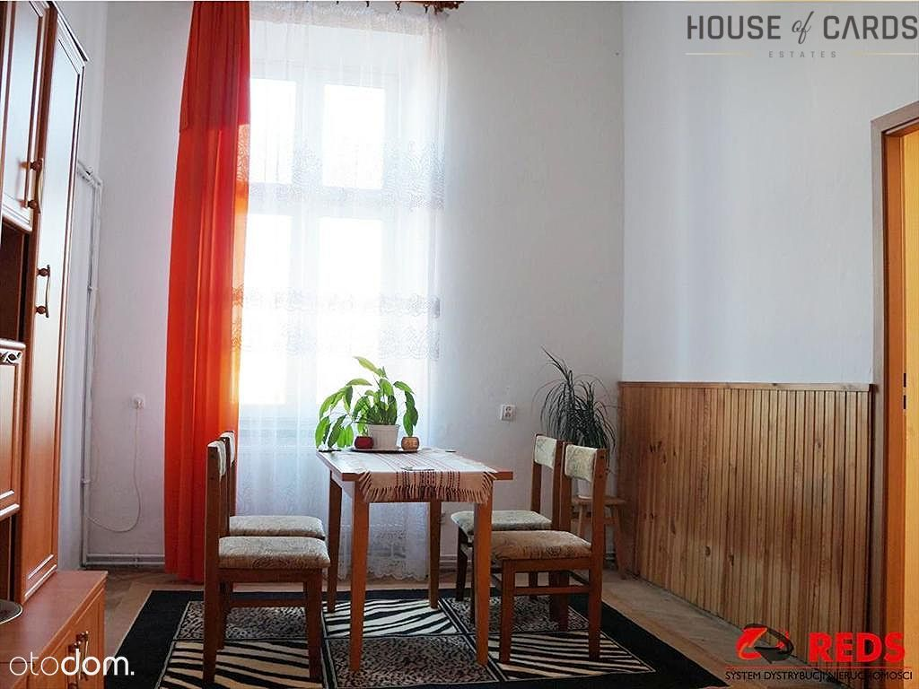 Mieszkanie na sprzedaż, Rzeszów, Śródmieście - Foto 2