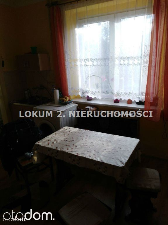 Dom na sprzedaż, Jastrzębie-Zdrój, Centrum - Foto 11