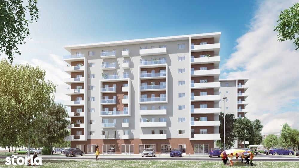 Apartament de vanzare, Bucuresti, Sectorul 4, Metalurgiei - Foto 8