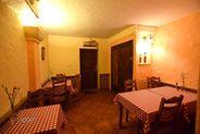 Lokal użytkowy na sprzedaż, Lublin, lubelskie - Foto 6