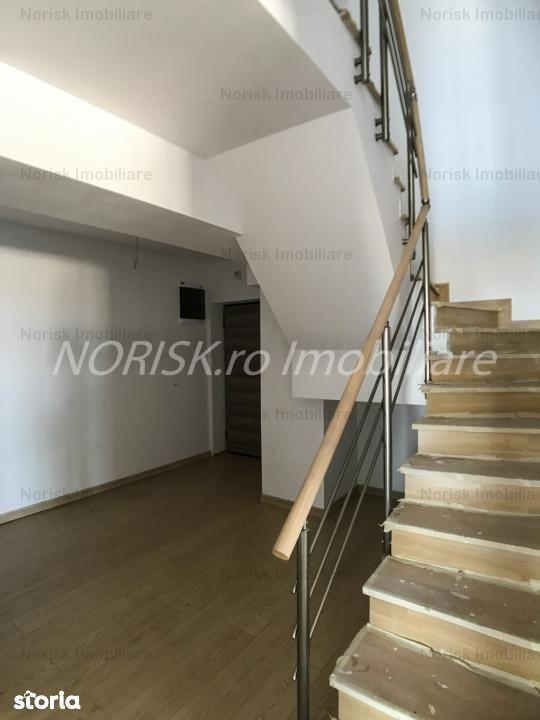 Apartament de vanzare, București (judet), Strada Căpitan Gârbea Ion - Foto 8