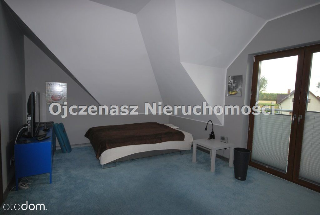 Dom na sprzedaż, Prądocin, bydgoski, kujawsko-pomorskie - Foto 15