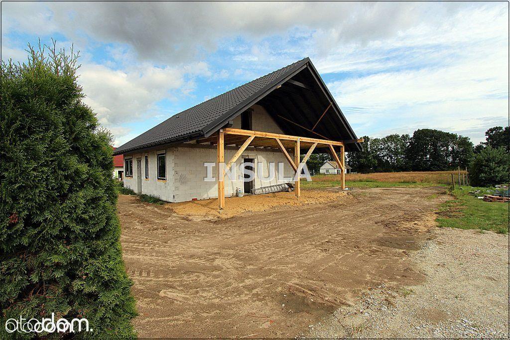 Dom na sprzedaż, Zawonia, trzebnicki, dolnośląskie - Foto 3