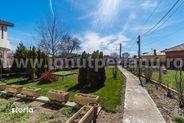 Casa de vanzare, Dâmbovița (judet), Intrarea Nucilor - Foto 19