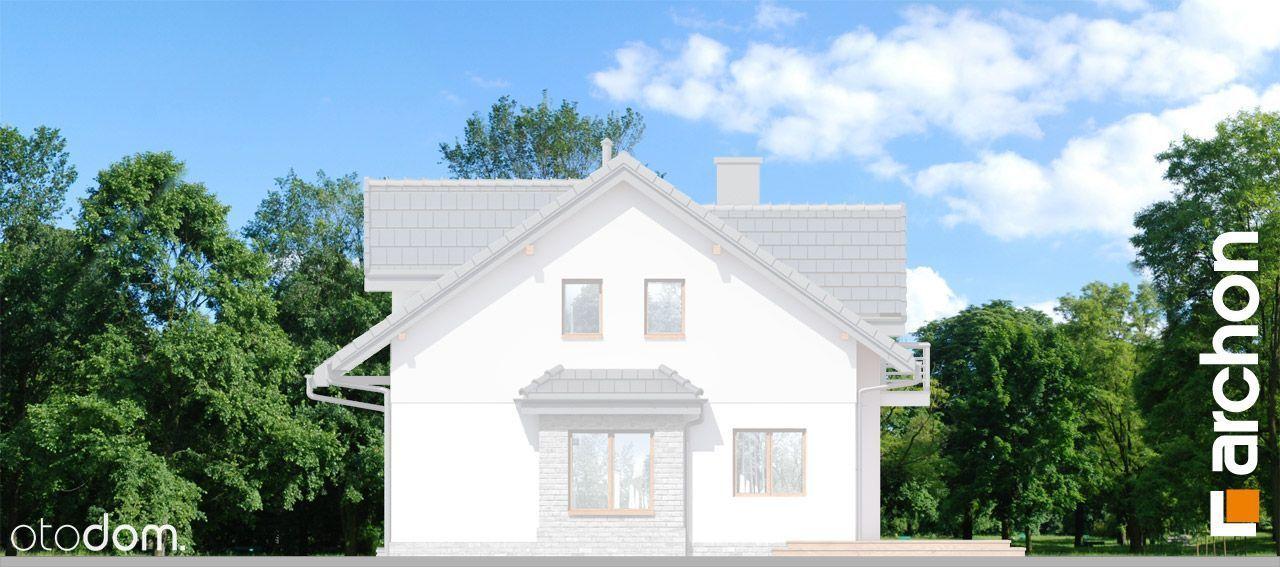 Dom na sprzedaż, Zabrze, Centrum - Foto 8