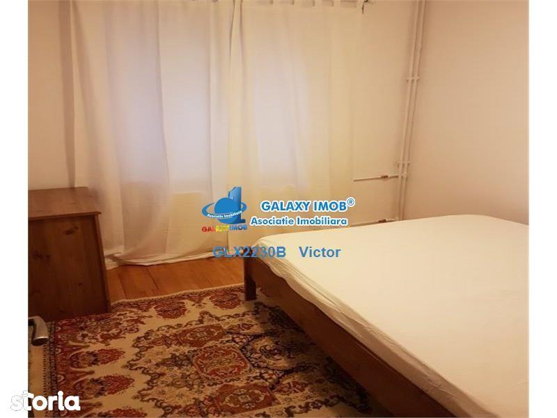 Apartament de inchiriat, Bucuresti, Sectorul 6, Drumul Taberei - Foto 14