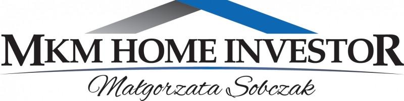 MKM Home Investor