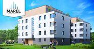 Mieszkanie na sprzedaż, Gliwice, śląskie - Foto 1005