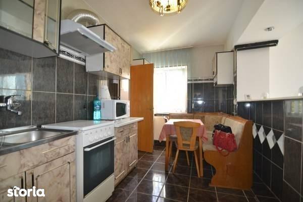 Apartament de inchiriat, Brașov (judet), Noua-Dârste - Foto 8