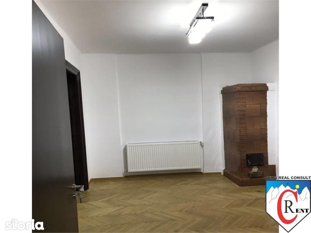 Apartament de inchiriat, București (judet), Strada Poet Andrei Mureșanu - Foto 3