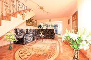Casa de vanzare, Timisu de Jos, Brasov - Foto 9