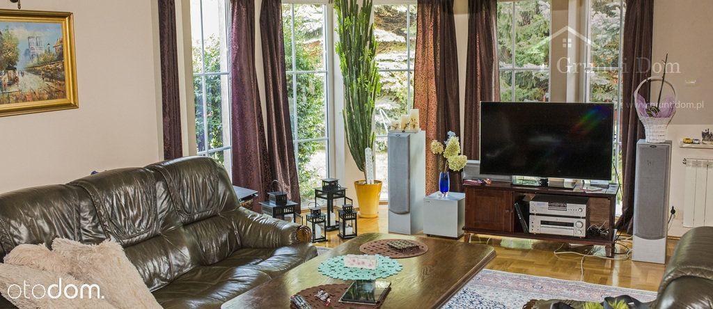 Dom na sprzedaż, Nowy Sącz, małopolskie - Foto 11