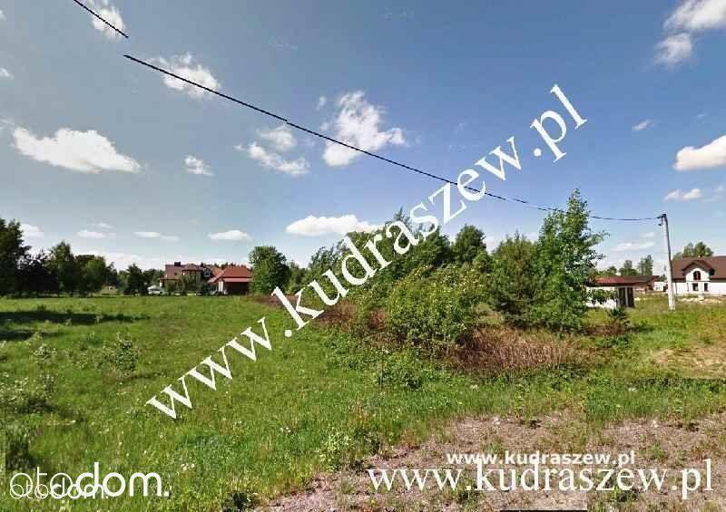 Działka na sprzedaż, Augustów, augustowski, podlaskie - Foto 3
