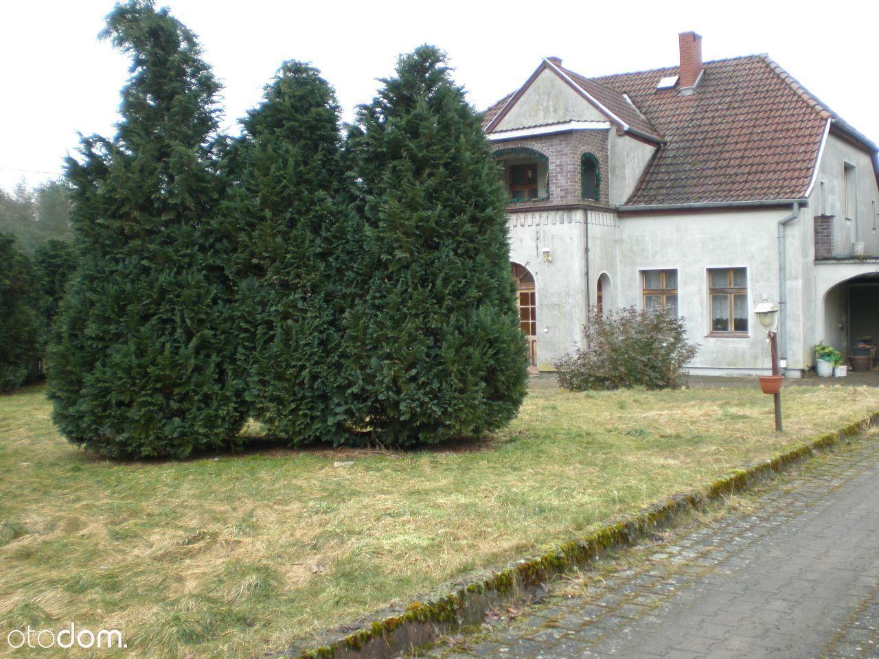 Dom na sprzedaż, Szczecin, zachodniopomorskie - Foto 19