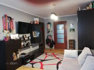 Mieszkanie na sprzedaż, Lubin, Centrum - Foto 2