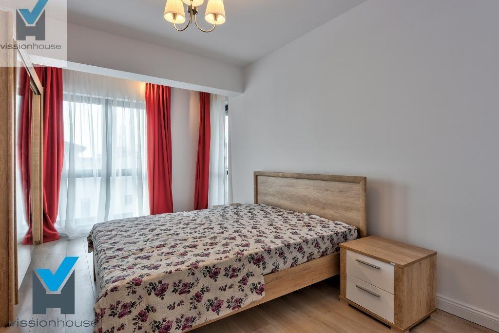 Apartament de inchiriat, Ilfov (judet), Strada Oituz - Foto 6