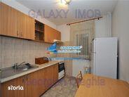 Apartament de vanzare, București (judet), Calea Crângași - Foto 1