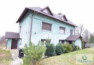 Dom na sprzedaż, Katowice, Kostuchna - Foto 1