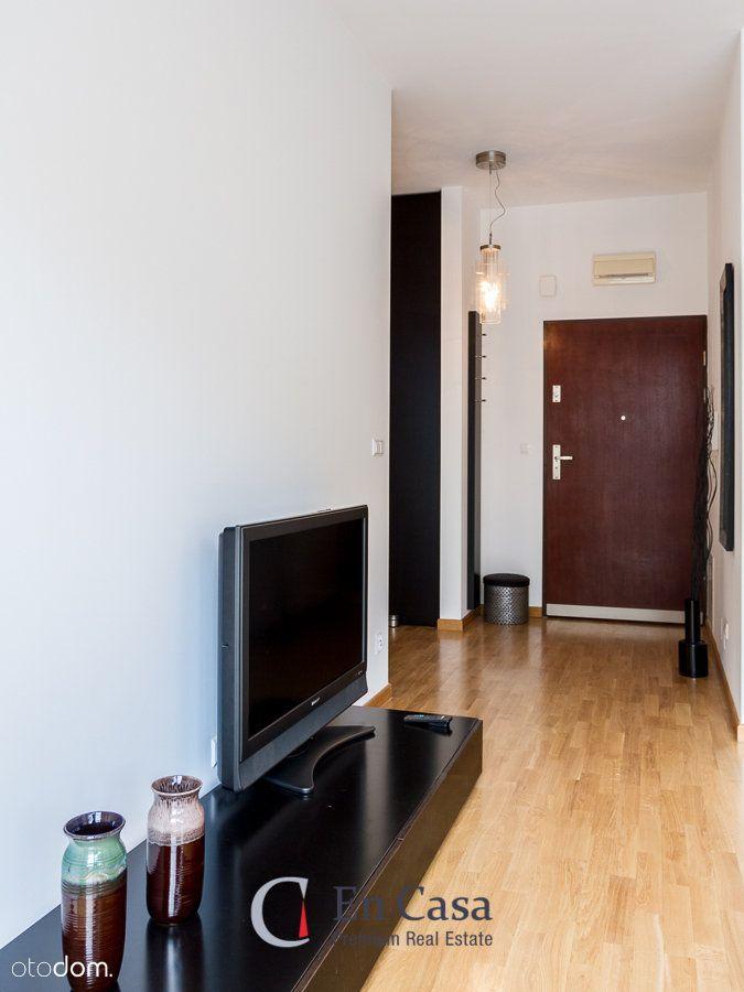Mieszkanie na wynajem, Warszawa, Mokotów - Foto 5