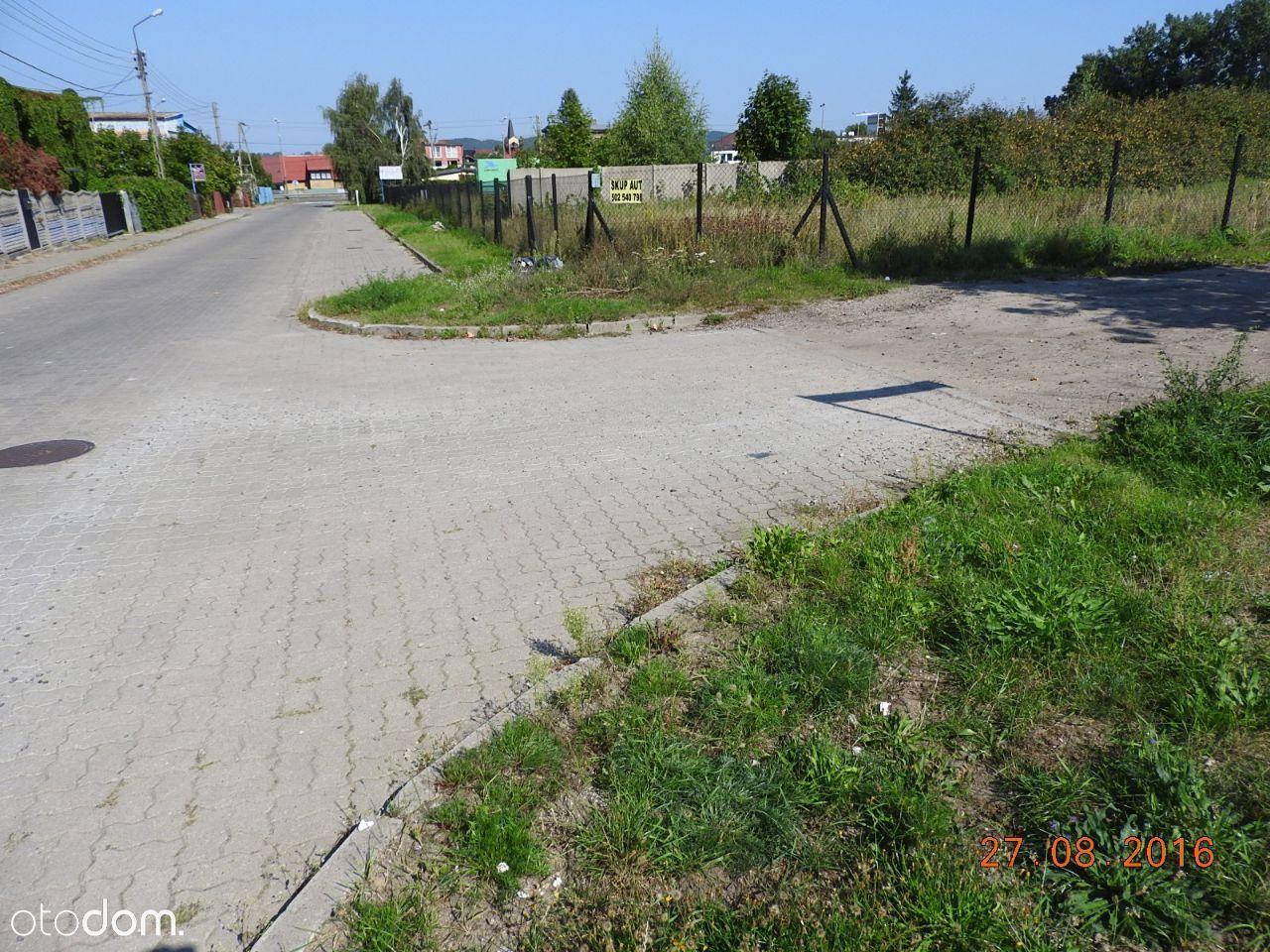 Działka na sprzedaż, Rumia, wejherowski, pomorskie - Foto 11