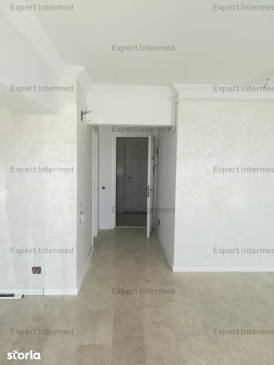 Apartament de vanzare, Iași (judet), Aleea Mihail Sadoveanu - Foto 10