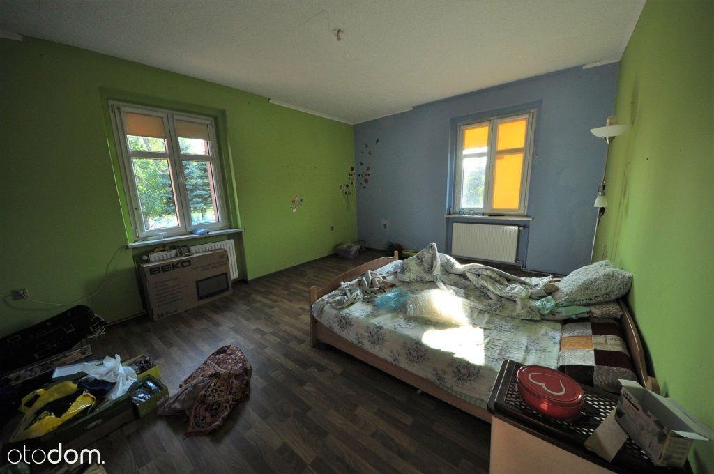 Mieszkanie na sprzedaż, Zdzieszowice, krapkowicki, opolskie - Foto 2
