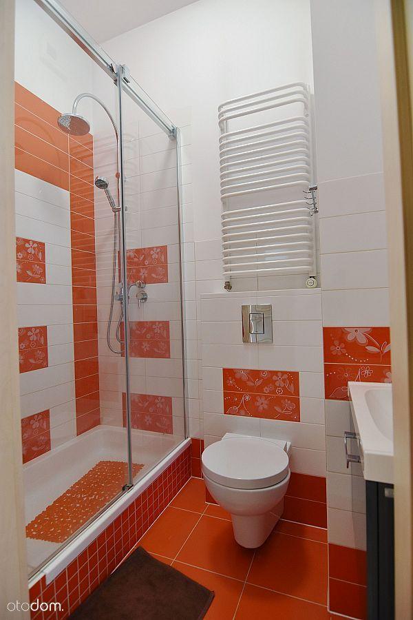 Mieszkanie na sprzedaż, Lublin, Ponikwoda - Foto 13
