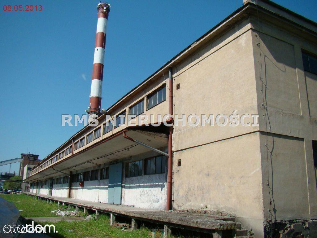 Lokal użytkowy na sprzedaż, Chełmek, oświęcimski, małopolskie - Foto 11